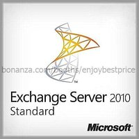 microsoft-exchange-server-2010-standard-64bit-with-unlimited-user-cals