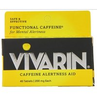 vivarin-caffeine-alertness-aid-tablets-40-ea-pack-of-2