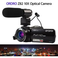 ordro-full-hd-camcorder-with-120x-digital-zoom-microphone-30inch-touch-screen