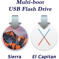 mac-multi-boot-usb-flash-drive-with-os-x-1011-el-capitan-macos-10126-sierra