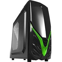 fxware-viper-ii-custom-gaming-desktop-pc-40ghz-quad-core-cpu-2tb-hdd-16gb-ra
