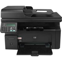 hp-laserjet-pro-m1212nf-all-in-one-laser-printer-refurbished