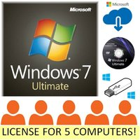 windows-7-ultimate-microsoft-oem-license-product-key-upgrade-computer-32-64bit