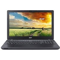 acer-aspire-e5-575-521w-laptop-156-fhd-i5-8gb-256gb-ssd-notebook-pc-win-10