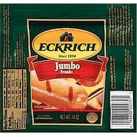 eckrich-jumbo-franks-hot-dogs-meat-14-oz-pack-of-2