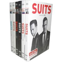 suits-the-complete-seasons-1-6-123456-dvd-box-set-24-disc-free-shipping