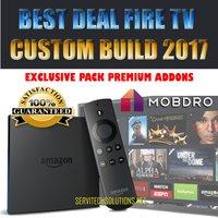 amazon-fire-tv-box-4k-jailbroken-premium-live-tv-channels-movies-sports-ppv-free