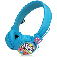 shopkins-bluetooth-fm-radio-sd-card-headphones-blue