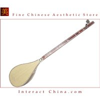 uyghur-lute-silk-road-string-musical-instrument-xinjiang-world-music-dutar-60cm
