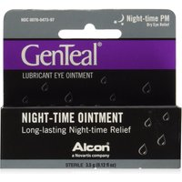 genteal-pm-lubricant-eye-ointment-012-fluid-ounce-pack-of-3
