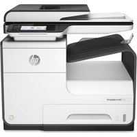 brand-new-hp-pagewide-pro-477dn-color-printer-d3q19a