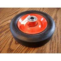 lawn-boy-commercial-steel-ball-bearing-wheel-tire-678513-681979