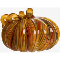 glitzhome-multi-striped-large-glass-pumpkin