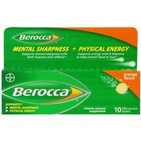 berocca-orang-effervesce-size-10ct-berocca-orange-effervescent-10ct