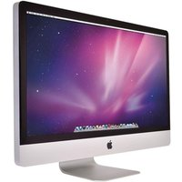 apple-imac-24-core-2-duo-e8235-28ghz-all-in-one-comptuer-2gb-320gb-dvd-rwra