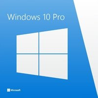microsoft-windows-10-pro-3264-bit-genuine-license-key
