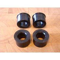 ayp-sears-craftsman-wheel-bushings-bearings-bushing-bearing-532009040-9040h