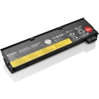 nob-lenovo-battery-thinkpad-t440s-68-6-cell-6600-mah-lithium-ion-li-ion