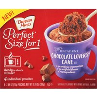 duncan-hines-perfect-size-for-1-mug-cake-mix-ready-in-about-a-minute-chocolate