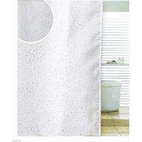 pedreria-blanco-espiral-cortina-de-ducha-poliester-180-x-180cm-o-180-x-200cm