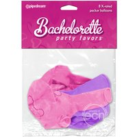 bachelorette-party-supplies-favors-games-x-rated-pecker-balloons-8-piece