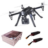 contixo-f17-plus-rc-quadcopter-racing-drone-24ghz-6-axis-gyro-4-channels-4k-ul