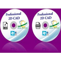 2-in-1-professional-cad-software-autocad-2d-cad-drawing-windows-7-8-10-mac-osx