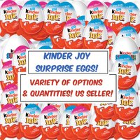 variety-options-x12-kinder-joy-or-surprise-eggs-fast-priority-mail-great-gift
