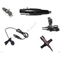 mini-3pin-xlr-plug-lavalier-lapel-microphone-mic-for-samson-akg-wirelress-system