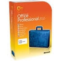 microsoft-office-professional-2010-license-download