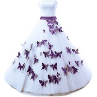 kivary-strapless-a-line-white-purple-butterfly-pearls-long-prom-gowns-weddin