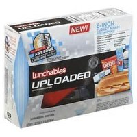 oscar-mayer-food-grocery-lunchables-uploaded-6-turkey-ham-sub-pack-of-3