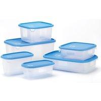 deluxe-food-storage-set