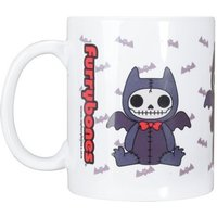 furry-bones-flappy-bat-coffee-mug
