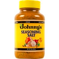 johnny-seasoning-salt-32-ounce