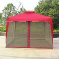 10-x-10-gazebo-replacement-outdoor-garden-gazebo-canopy-mosquito-netting-only