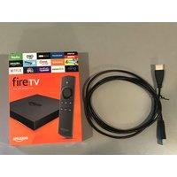 amazon-fire-tv-box-stream-anything-you-want-to-watch-kodi-173