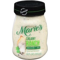 marie-food-grocery-refrigerated-salad-dressing-creamy-ranch-12-oz-pack-of-3