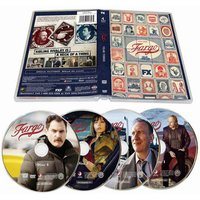 new-fargo-the-complete-third-seasons-3-dvd-box-set-4-disc-free-shipping