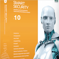eset-smart-security-v10-2017-1pc-1year