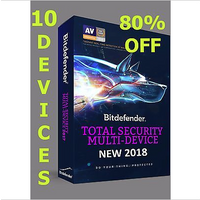 bitdefender-total-security-2018-i-10-multi-devices-1-year-i-activation-key-only