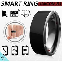 jakcom-smart-ring-r3-electronics-camera-sunglasses-sunglasses-lunette-bluetoot