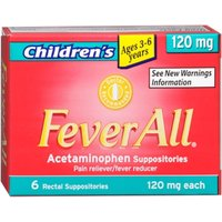 feverall-children-120-mg-rectal-suppositories-6-each-pack-of-5