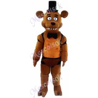 fnaf-five-nights-at-freddy-freddy-fazbear-bear-mascot-costume