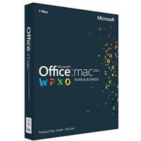 office-2011-home-business-for-mac-1-mac-quick-digital-delivery