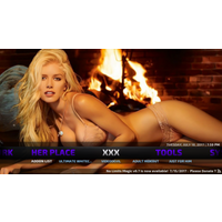 amazon-firestick-fully-loaded-jailbroken-kodi-175-free-tvmoviesxxx-mobdro