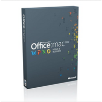 microsoft-office-home-business-2011-for-mac-up-to-5-macs