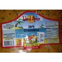 island-spice-jamaican-jerk-seasoning-powdered-dry-rub-16-oz