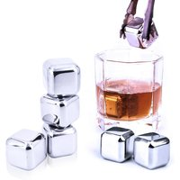 10pcs-reusable-stainless-steel-ice-cube-health-whiskey-stones-cooler-drink-chill