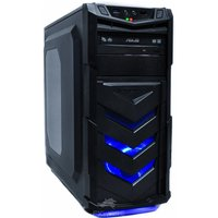 fxware-vortex-rx-custom-gaming-desktop-pc-340ghz-quad-core-ryzen-3-cpu-2tb-hd